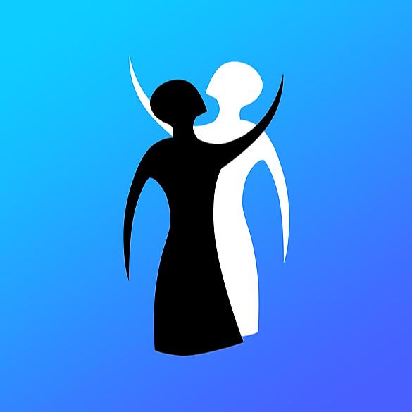 @OorTheatre Profile Image | Linktree