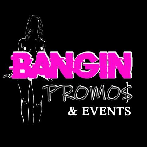 💥 BANGIN' PROMO$ & EV (banginpromos) Profile Image | Linktree