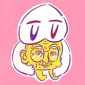 @momoseven Profile Image | Linktree