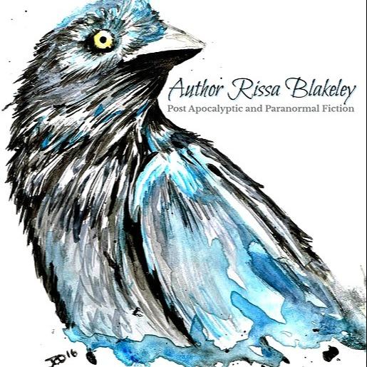 @rissablakeley Profile Image | Linktree