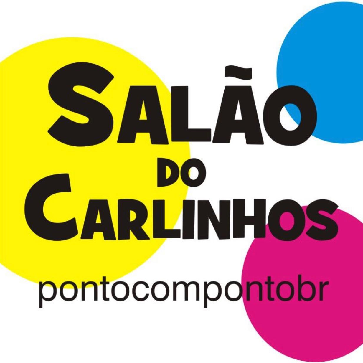 @salaodocarlinhos Profile Image | Linktree