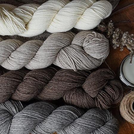 Bare Naked Wools (barenakedwools) Profile Image | Linktree