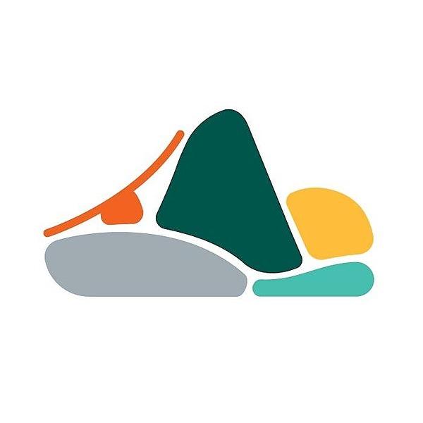 @ParqueCapivari Profile Image | Linktree