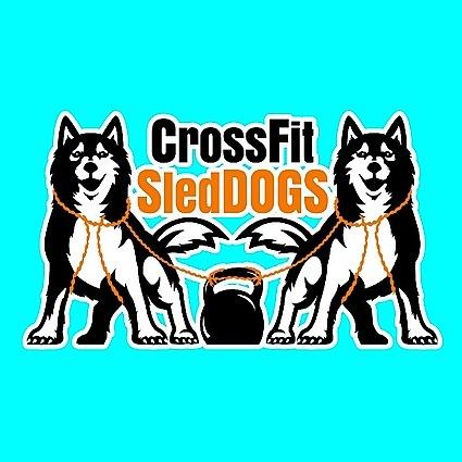 @crossfit.sleddogs Profile Image | Linktree