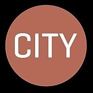 @steelcitymusic Facebook page @steelcitymusic.ca Link Thumbnail | Linktree
