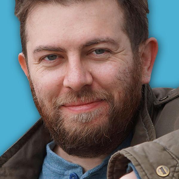 @JonPaula Profile Image | Linktree
