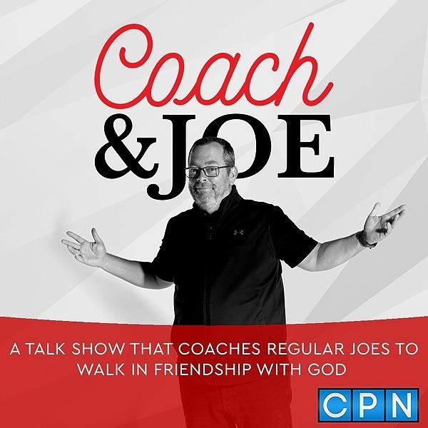 @coachandjoe Watch The Coach & Joe Talk Show Link Thumbnail   Linktree