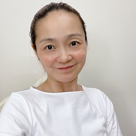 1Connect with Akemi ❤️ (Astrohearts) Profile Image | Linktree