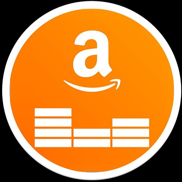 TRIGGERS: Amazon
