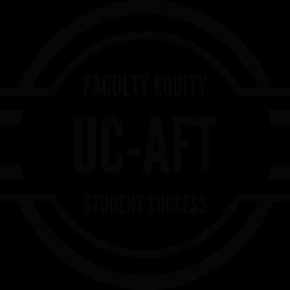 @ucaftcontractcampaign Profile Image   Linktree