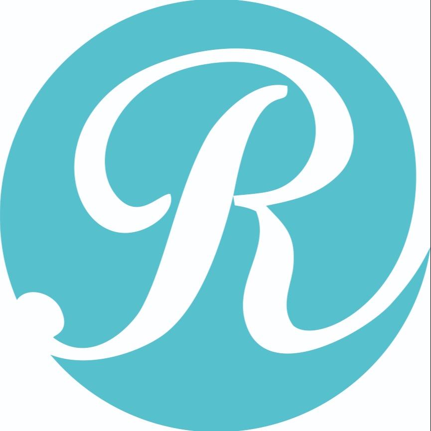 @RosalyneInteriorContractor Profile Image | Linktree