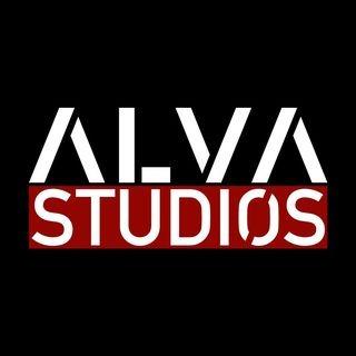 @gruenderleben Alva Studios Link Thumbnail | Linktree