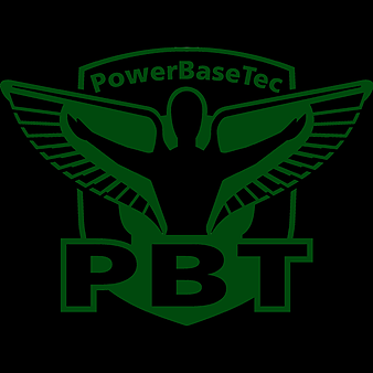PowerBaseTec GmbH (PowerBaseTec) Profile Image | Linktree