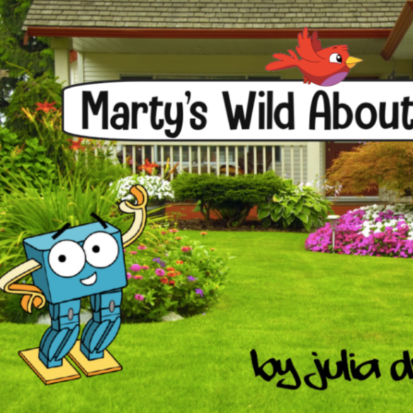 @GiftedTawk Marty's Wild About Math *Order of Operations Link Thumbnail | Linktree