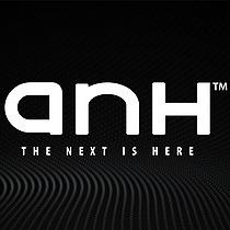 ANHSHOP2U (anhshop2u) Profile Image | Linktree