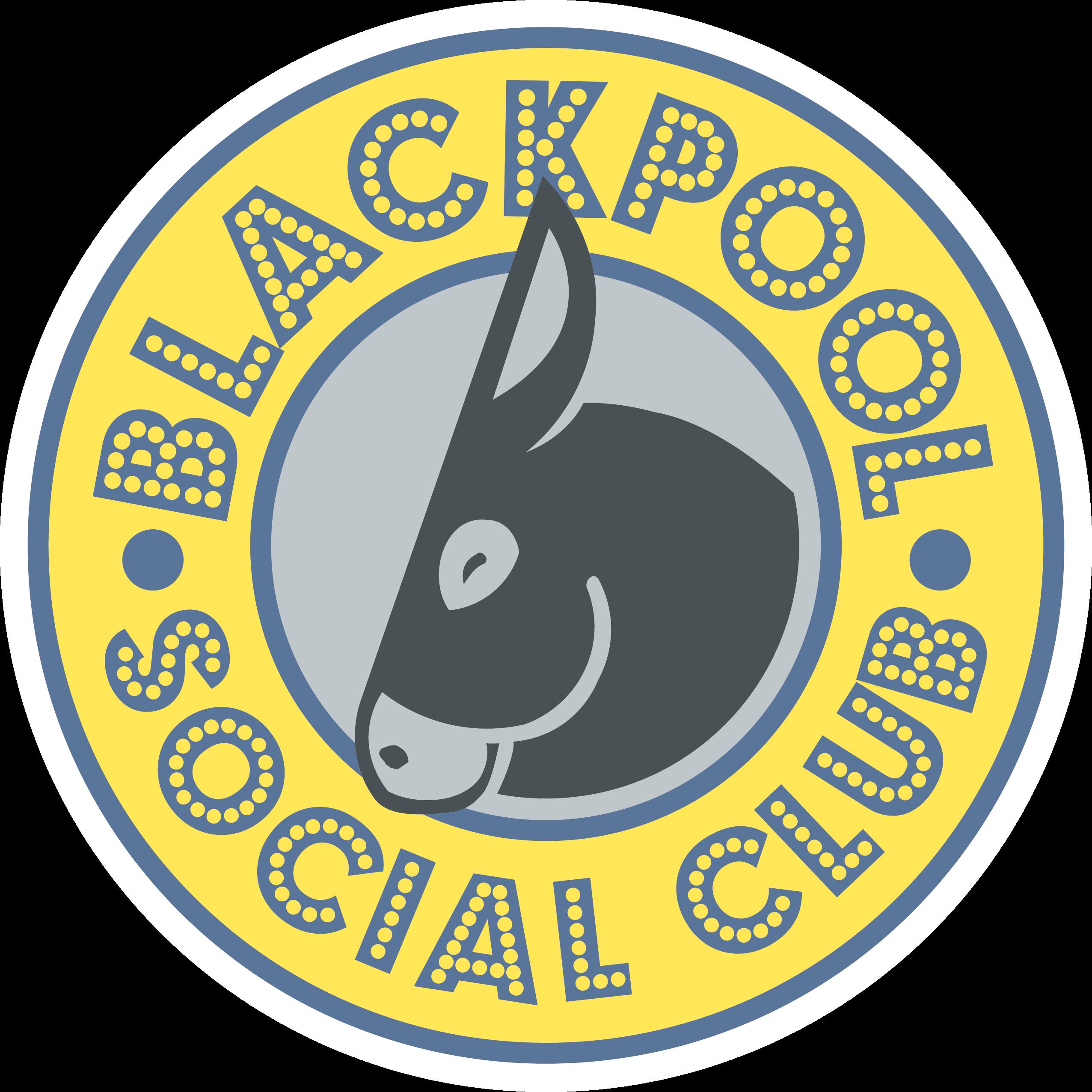 @BpoolSocialClub Profile Image   Linktree