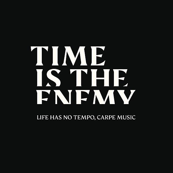 @timeisthenemy_ (timeistheenemy) Profile Image   Linktree