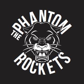 The Phantom Rockets (The_Phantom_Rockets) Profile Image | Linktree