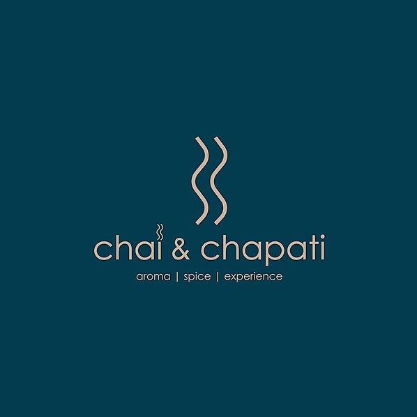 @chaiandchapati Profile Image   Linktree