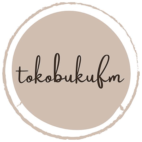 @tokobukufm Profile Image   Linktree