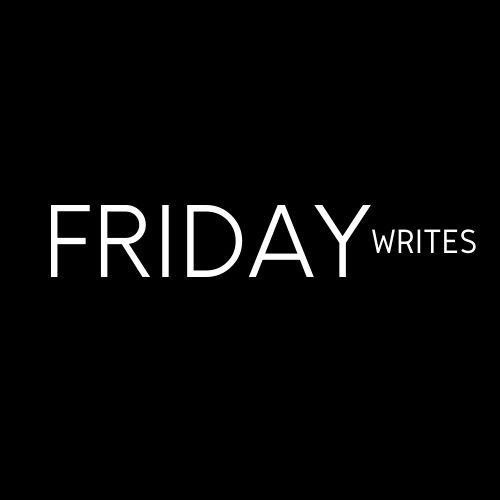 @Fridaypaulayo Visit Friday Writes Link Thumbnail | Linktree