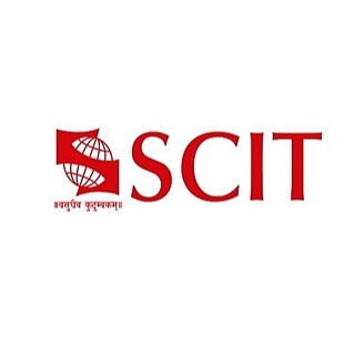 @scit_official Profile Image   Linktree