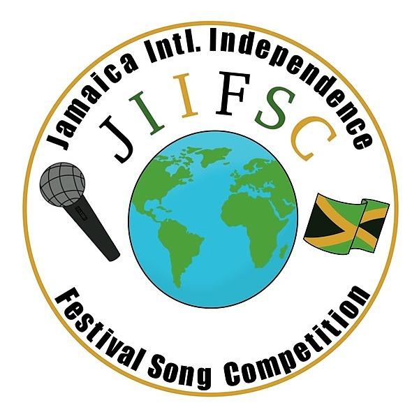 JIIFSC JIIFSC IG PAGE Link Thumbnail | Linktree