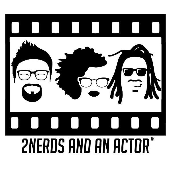 @2nerds_and_an_actor (2nerdsandanactor) Profile Image   Linktree