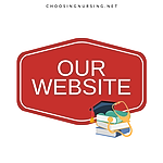Visit  Our Website Here