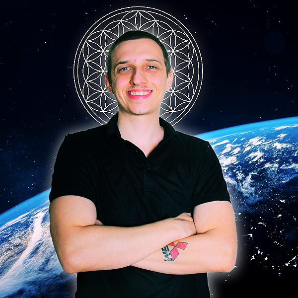 @manifestyourselfchannel Profile Image | Linktree
