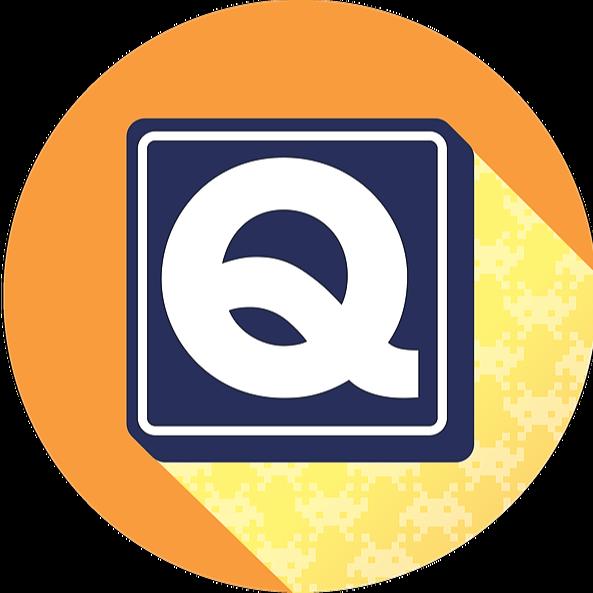 @qwertycast Profile Image | Linktree