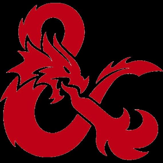 Coliseum of Comics Pre-order D&D: Fizban's Treasury of Dragons! Link Thumbnail   Linktree