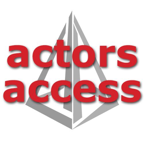 @KhingJusWurk Actors Access Link Thumbnail   Linktree