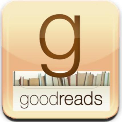 Through a Field of Stars Goodreads Link Thumbnail   Linktree