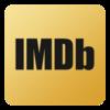 Marilyn Busch Actress IMDb Link Thumbnail   Linktree