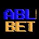 @Slot.Game.Indonesia Profile Image | Linktree
