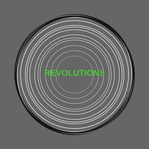 Website: Revolutions Imaginarium