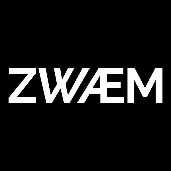 @zwaem_hannover Profile Image   Linktree