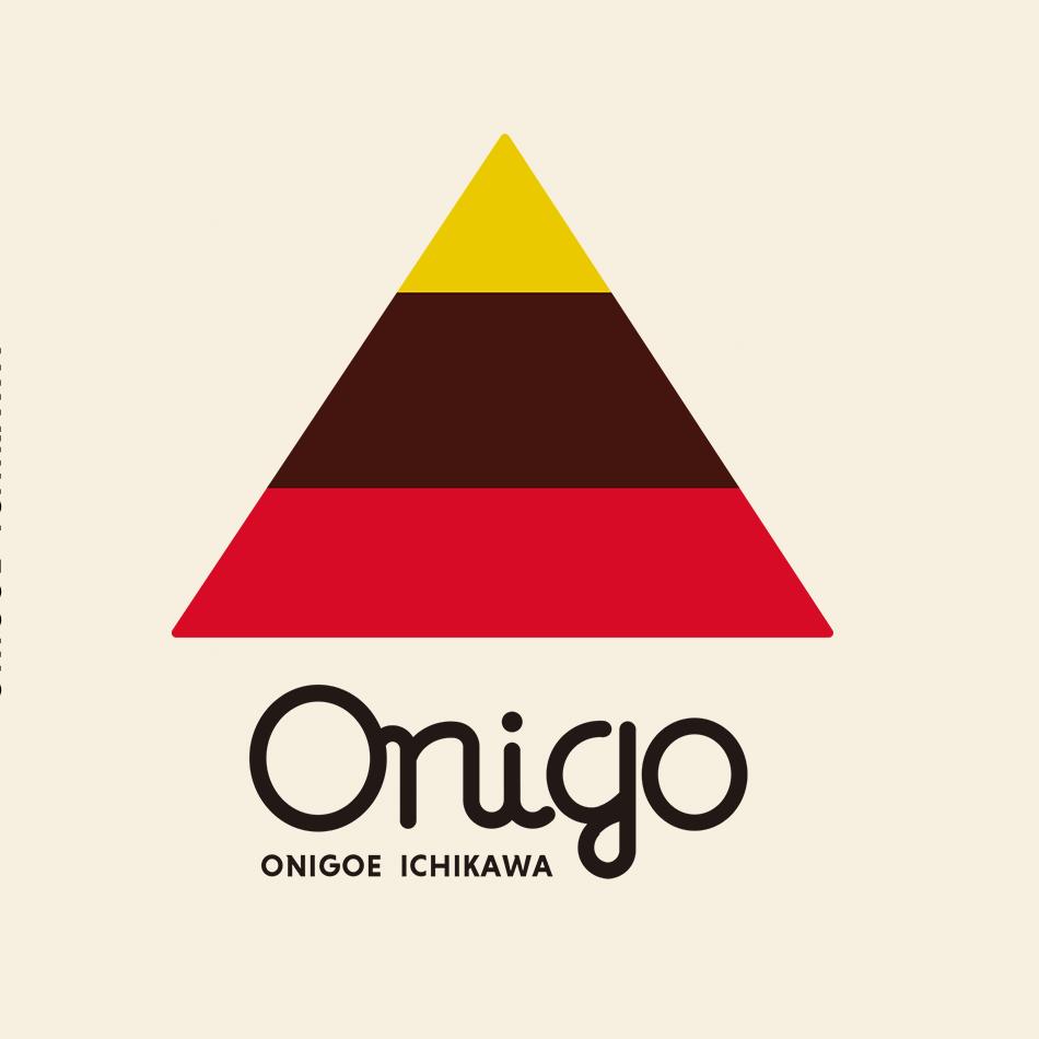 @onigo.by_mikazukidesign Profile Image | Linktree
