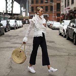 @fashionhr 14 odličnih crnih hlača iz high street ponude Link Thumbnail | Linktree