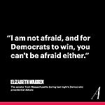 The Atlantic Elizabeth Warren's Big Night Link Thumbnail | Linktree
