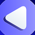 @KickStarts Profile Image | Linktree