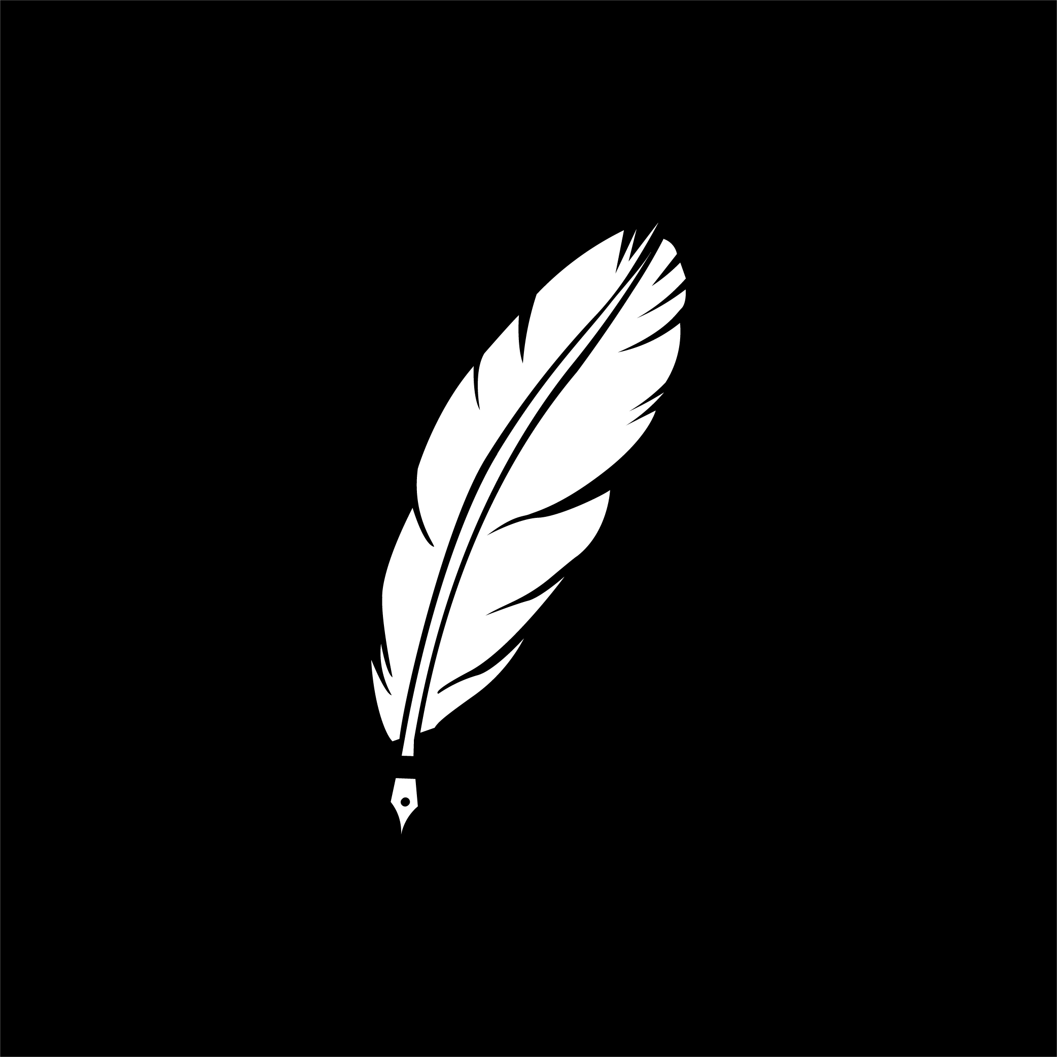 @folabomiamoo Profile Image | Linktree