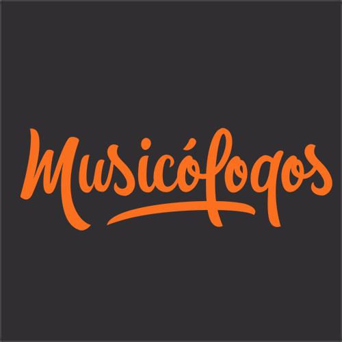@musicologos Profile Image   Linktree