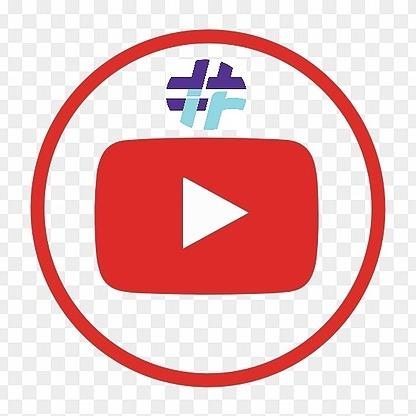 @ainerd YouTube Instarel Link Thumbnail | Linktree