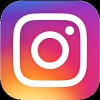 Mustafa Kulle Instagram Link Thumbnail | Linktree