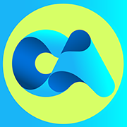 Diseño Gráfico/Web/Logo (antoniocazorla) Profile Image   Linktree