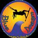 Blue Dream Kiteboarding Resort (bluedreamhotel) Profile Image   Linktree