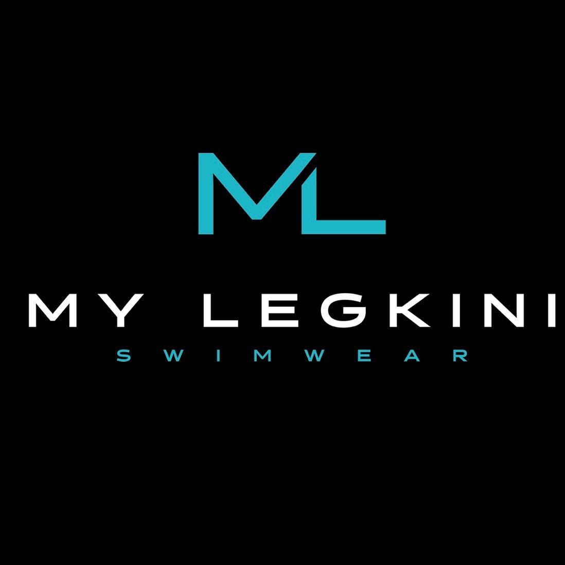 MyLegkini Facebook Page