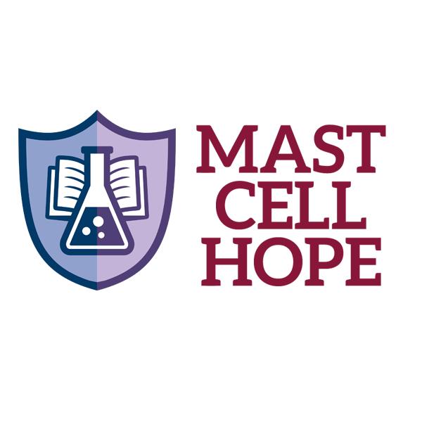 @mastcellhope Profile Image | Linktree